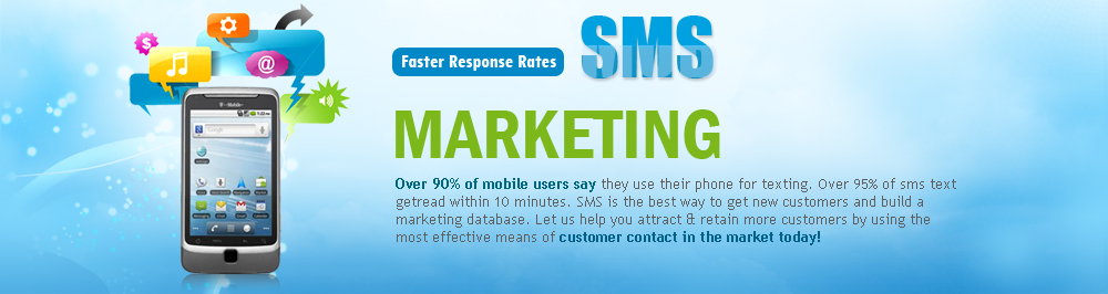 AO developers sms_marketing banner