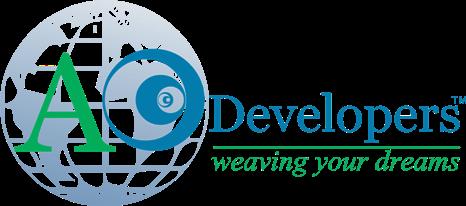 AO Developers