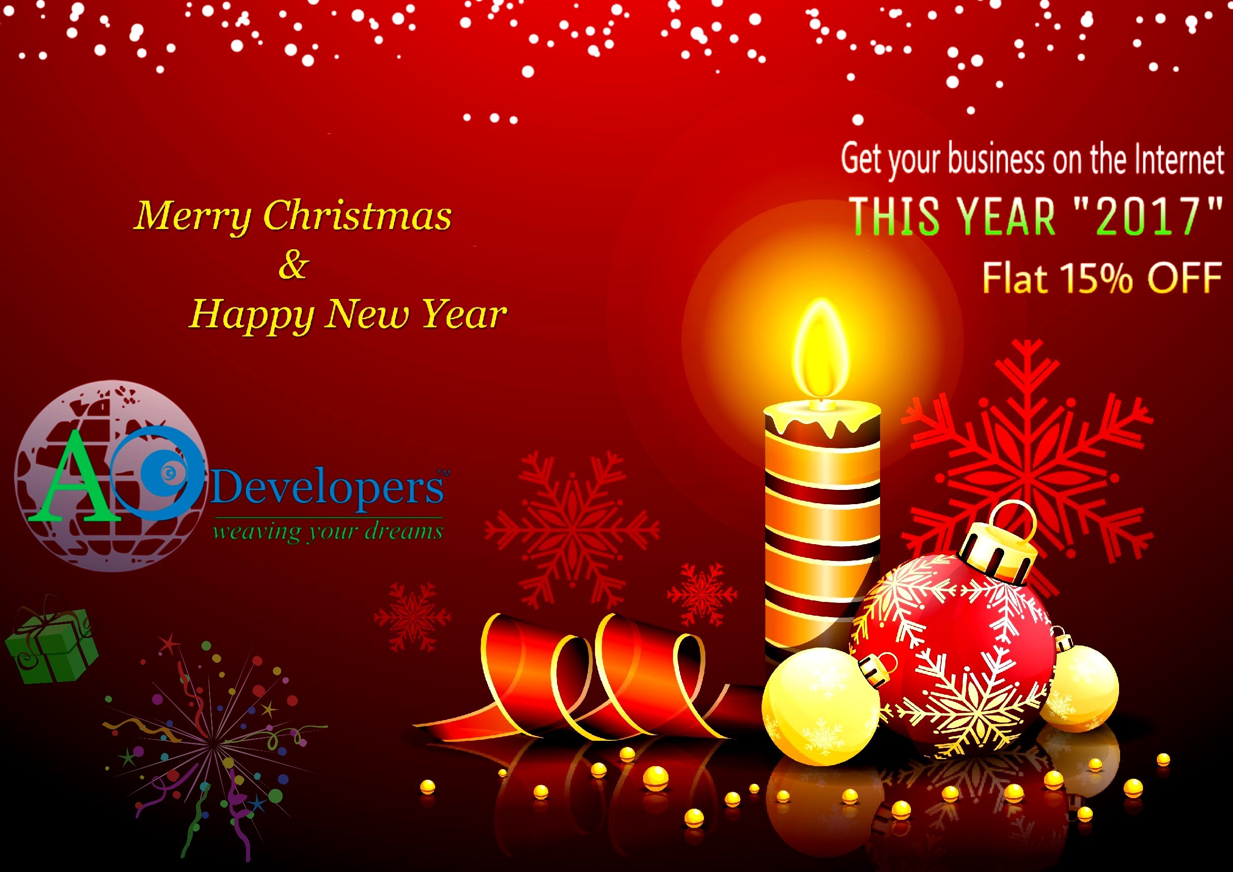 happy-new-year-offer-by-ao-developers