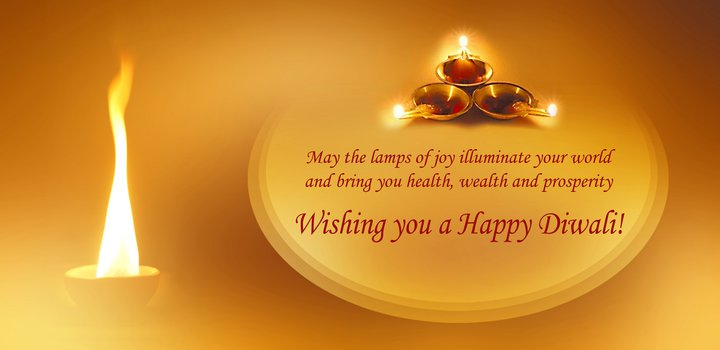 Happy-diwali-facebook-HD-Images-wallpaper-and-pix-2