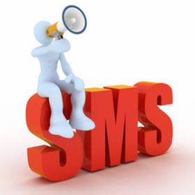 SMS-Marketing AO developers