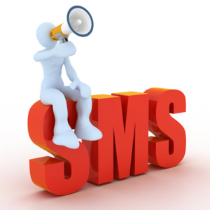SMS-Marketing AO developers