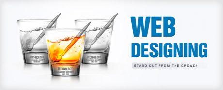 Web_designer_India_AO_Developers.jpg